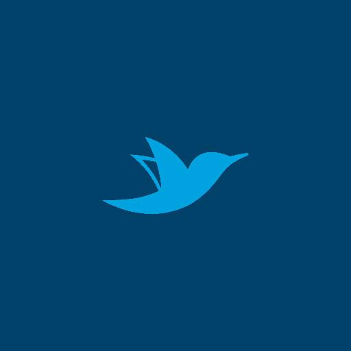 orderbird AG