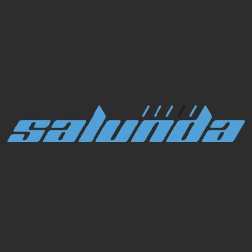 Salunda
