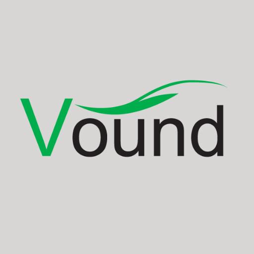 Vound, LLC