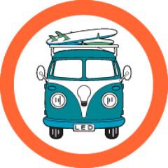 Rebate Bus