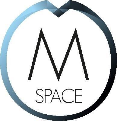 MorpheusSpace