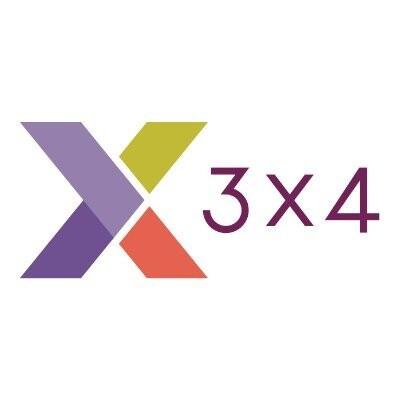 3X4 Genetics