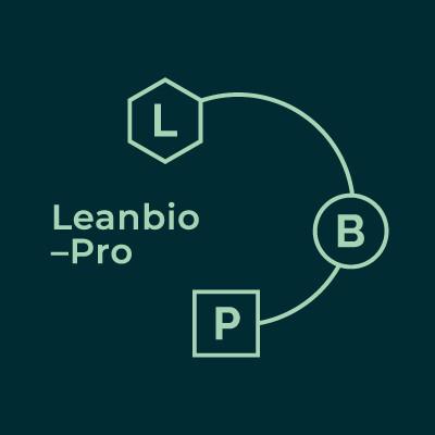 Leanbio Pro
