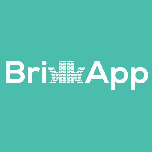 BrikkApp
