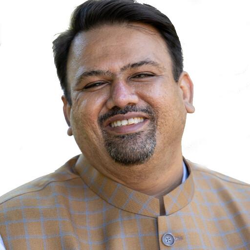 Mehta Sanjay