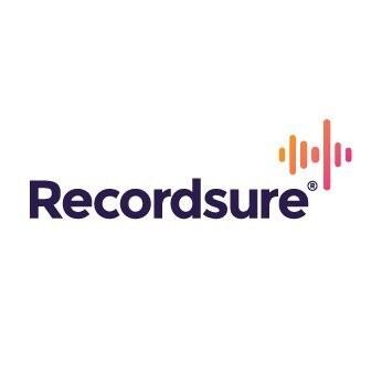 Recordsure
