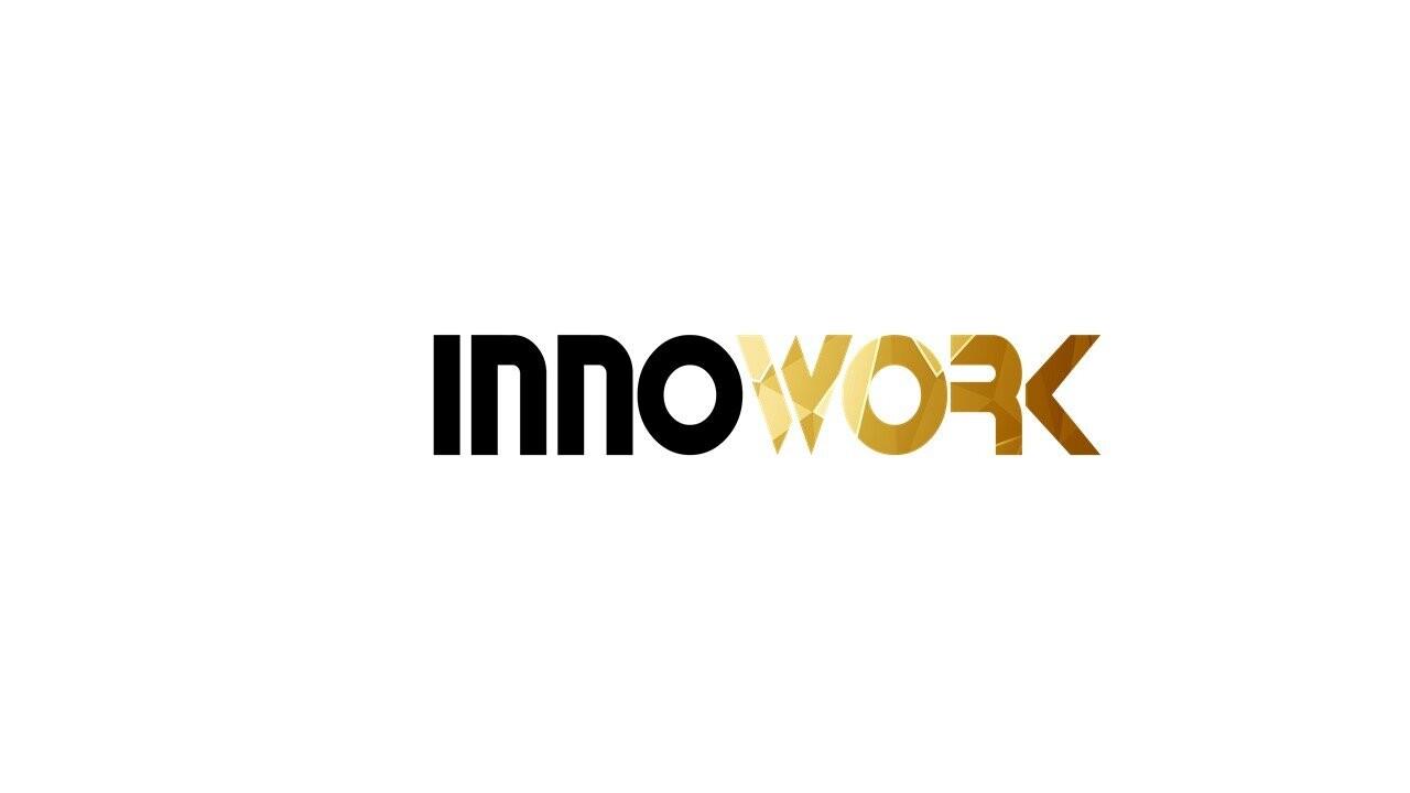 InnoWork Coworking