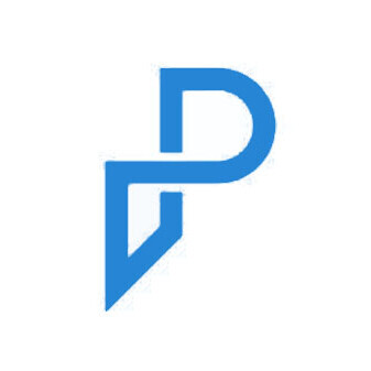 Phontinent Technologies