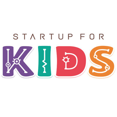 StartupForKids
