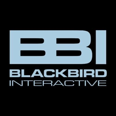 Blackbird Interactive Inc
