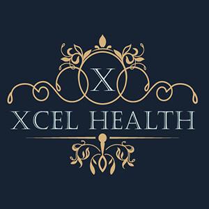 Xcel Health
