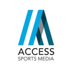 Access Sports Media