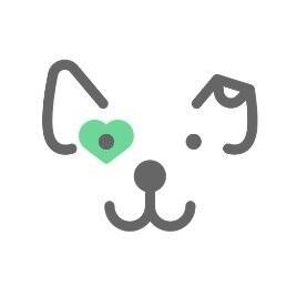 Pup•eeze