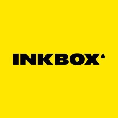 Inkbox Tattoos