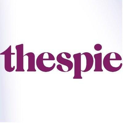 Thespie