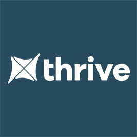 Thrive Commerce
