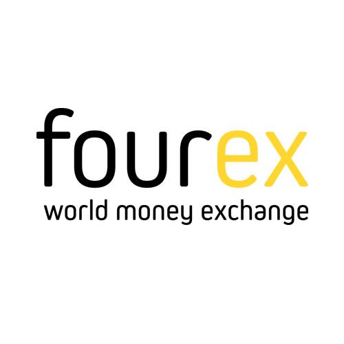 fourex
