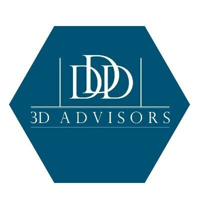 3D Advisors Inc.