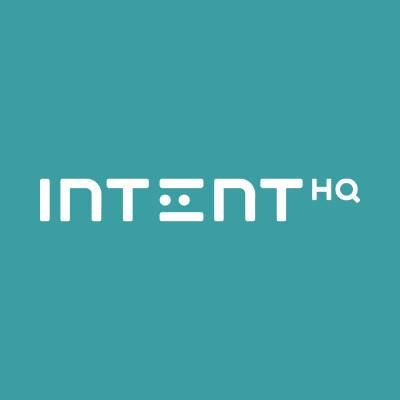 Intent HQ