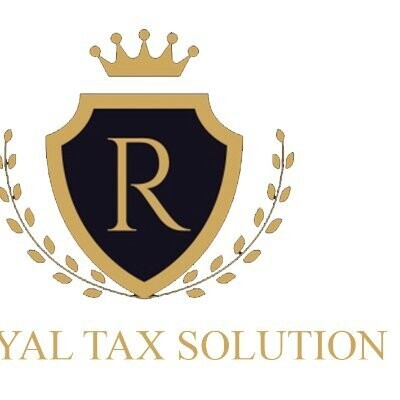Royal Tax Solution