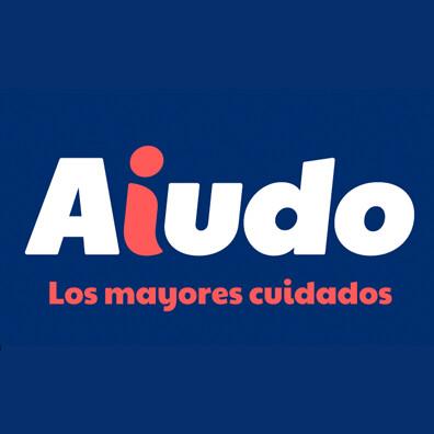 Aiudo.es