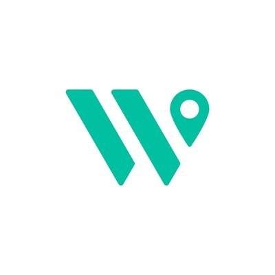 WASCO|LAB