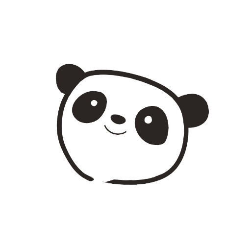 The Cheeky Panda®