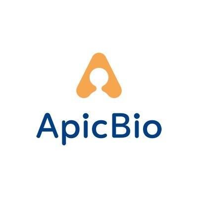 Apic Bio