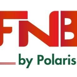 PolarisFnB