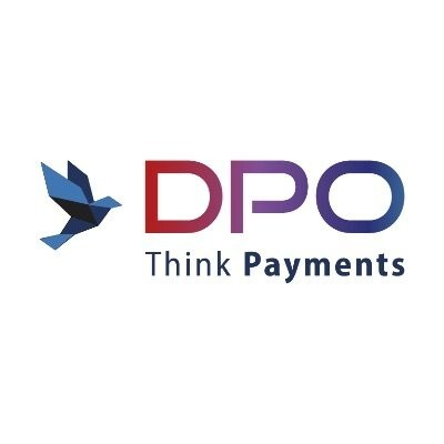 Direct Pay Online Group