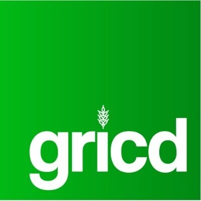 Gricd