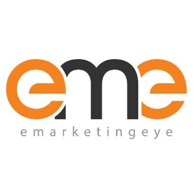 eMarketingEye