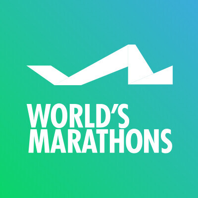Worldsmarathons