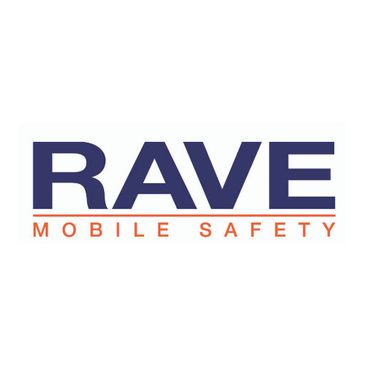 Rave Mobile Safety