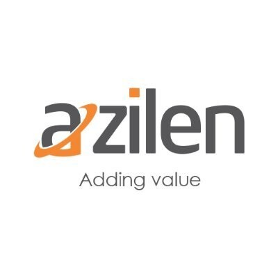 Azilen Technologies Pvt. Ltd.