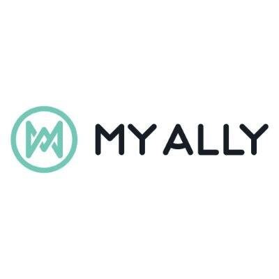 My Ally