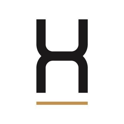 Hokodo
