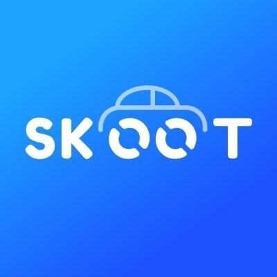 SKOOT