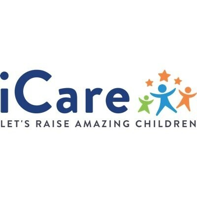 iCare Software