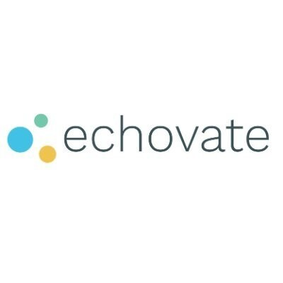 Echovate