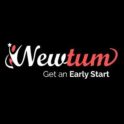 Newtum Solutions Private Limited