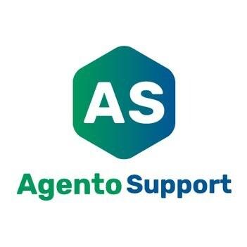AgentoSupport