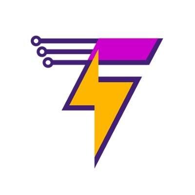 FlyTechnista