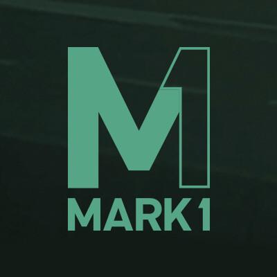 Mark1 Media