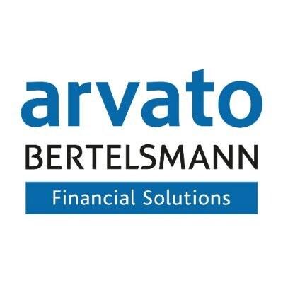 Arvato AG