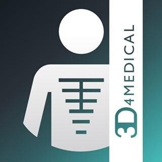 3D4Medical.com