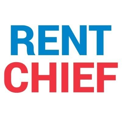 Rent Chief