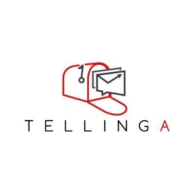 Tellinga