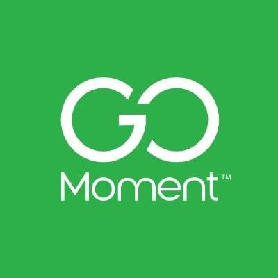 Go Moment