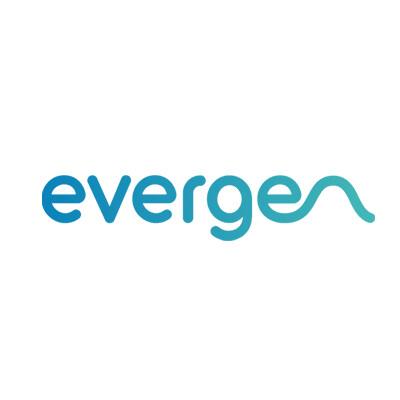 Evergen Energy
